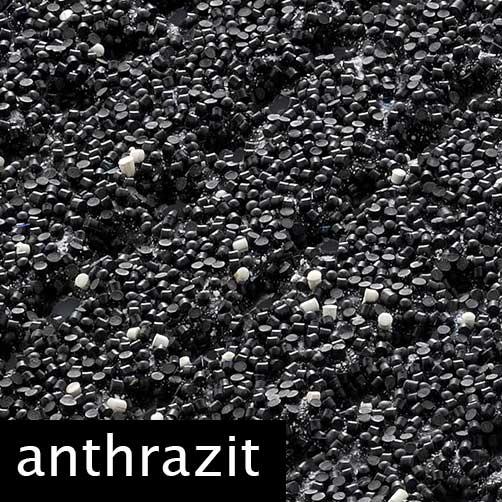 antirutsch-sicherheitsmatte-anthrazit