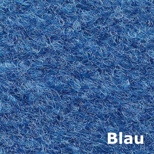 miracle nadelfilz blau 010 neu matten meterware zuschnitt nach ma. Black Bedroom Furniture Sets. Home Design Ideas