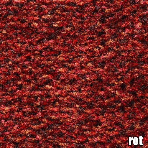 schmutzfangmatte-bicolor-rot-objekteignung-1