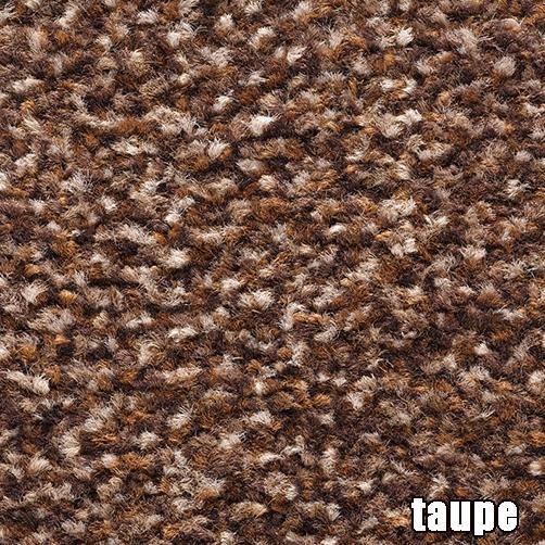 schmutzfangmatte-bicolor-taupe-objekteignung-1