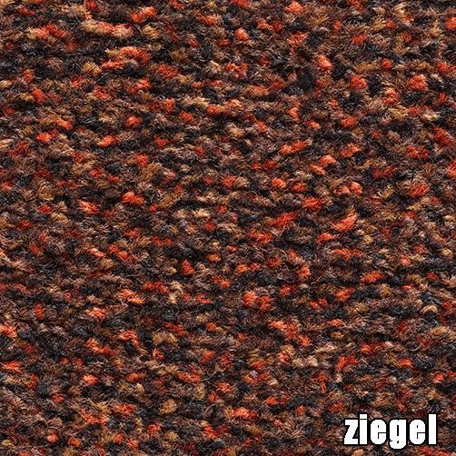 schmutzfangmatte-bicolor-ziegel-objekteignung-1