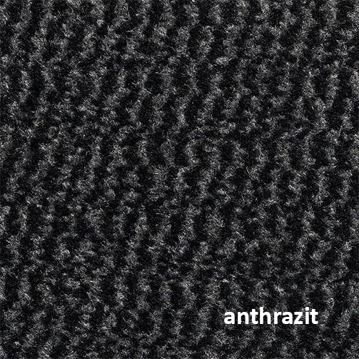 spectral-antrazit-detail