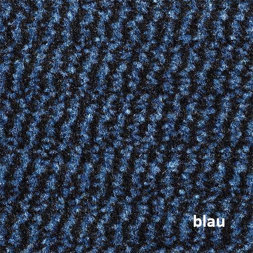 spectral-blau-detail