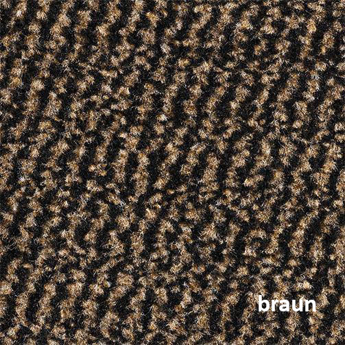 spectral-braun-detail