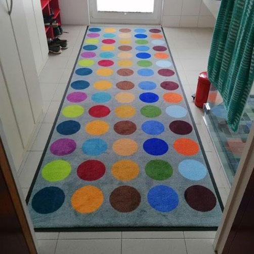 designmatten-colour-dots