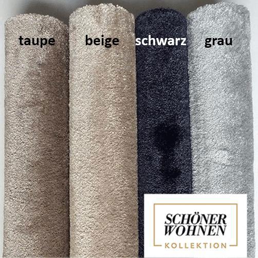 Schoener-Wohnen-Unirun