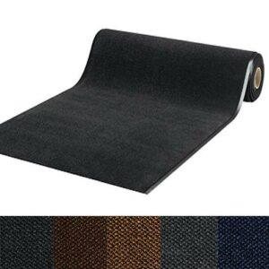 robuster Schmutzfangteppich für den Einsatz Inneneinsatz