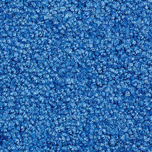 Schmutzfangmatte PT-max-uni blau