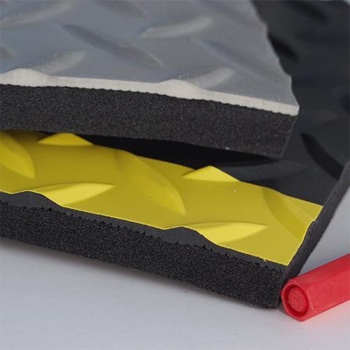 Antiermüdungsmatte Cushion Trax Notrax