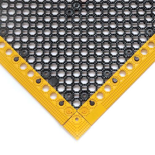 bodenrost-Yoga-grid-platte