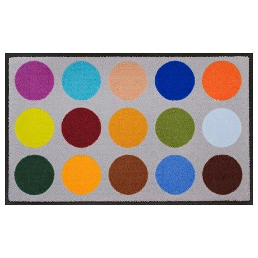 designmatte-dots-farbig-502×502