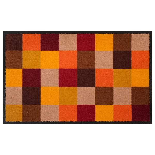 designmatte-sunny-orange