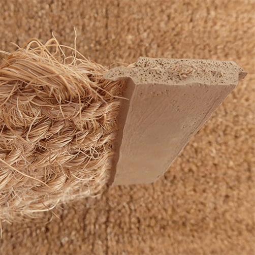 Kokoseinfassung-Vulko-Kante