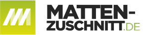matten-zuschnitt.de