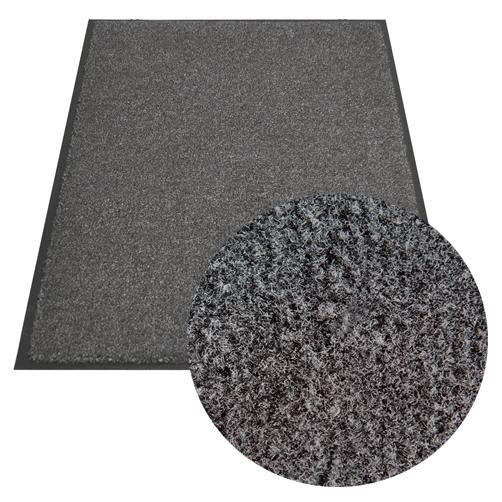 Olefin grau Standardgröße