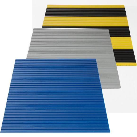 sensorun-laeufer-farben