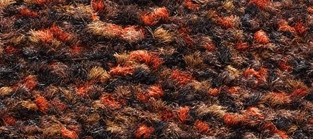 schmutzfangmatte-bicolor-ziegel