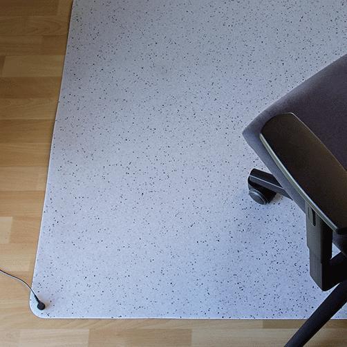 Antistatik-ESD-Bodenschutzmatte-Rollstat