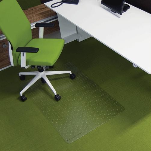 Bodenschutzmatte-fuer-Textilflor