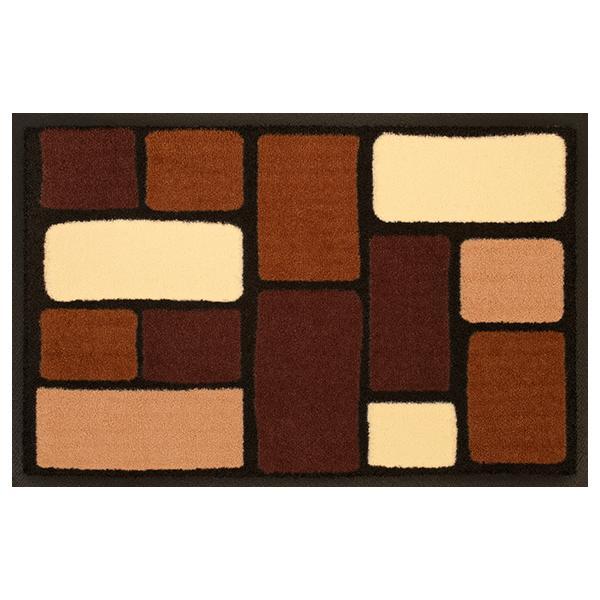 designmatte-brick-wall-braun