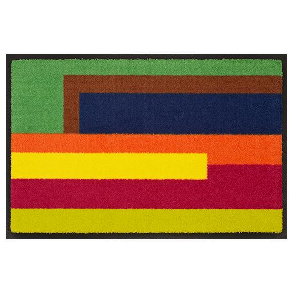 designmatte-colorstripes-bunt