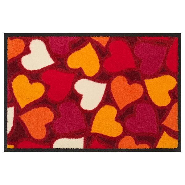 designmatte-hearts-pink-orange
