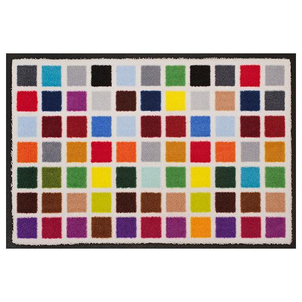 designmatte-multi-colori