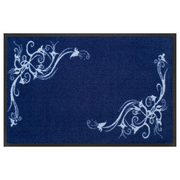 designmatte-ornaments-blau