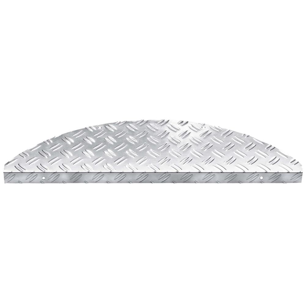 treppenstufenmatte-stahl-fix
